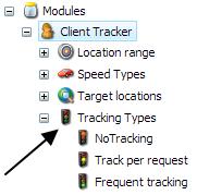 trackingtypes