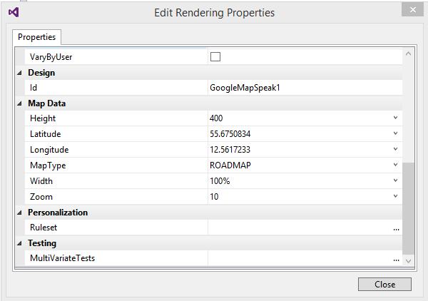 GoogleMapRendering